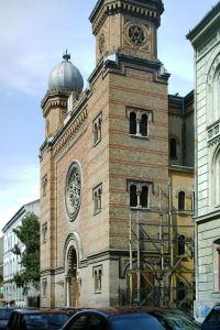 cetate_synagogue_in_timisoara_romania_2